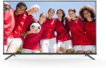 TCL TV 55EP662: Amazon.es: Electrónica