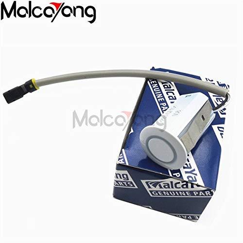 White : Wholesales & Retail Parking Sensor for Lexus RX Toyota Camry PZ362-00201-C0 188300-4110 188300-9060