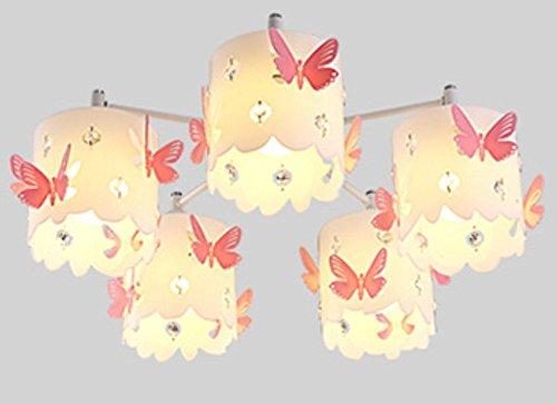Plafoniere Camerette Bambini : Xianggu lampade plafoniera luci plafoniere lampadari da soffitto