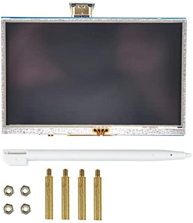 6 inch lcd _image1