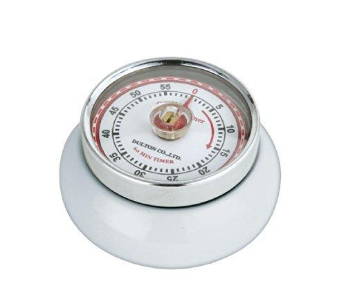 zassenhaus kitchen timer - 8