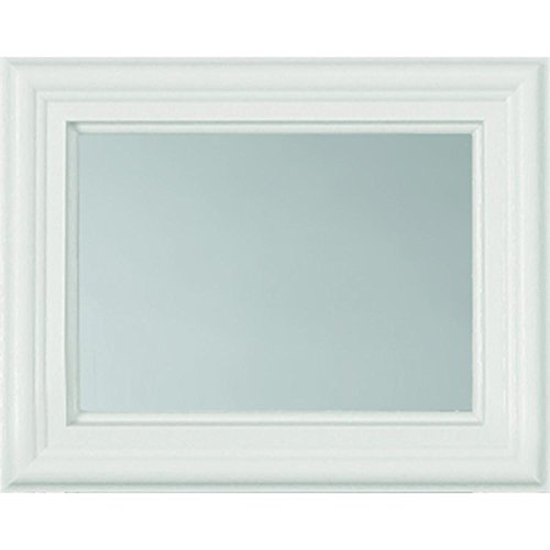 ODL Clear Door Glass - 10