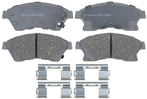 acdelco-14d1522ch-advantage-ceramic-front-disc-brake-pad-set-with-hardware