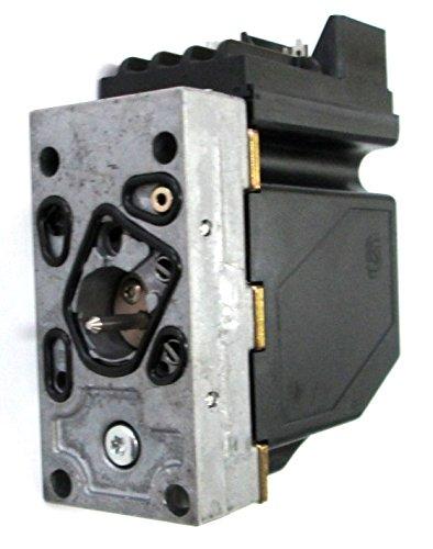 SU 157B4116 - Danfoss PVEM 32 Valve Actuating Module. 12 Volt DC. Standard.