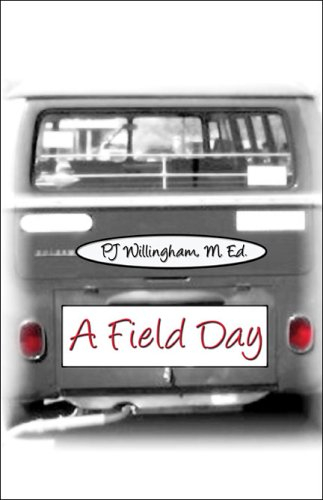 Download A Field Day PDF