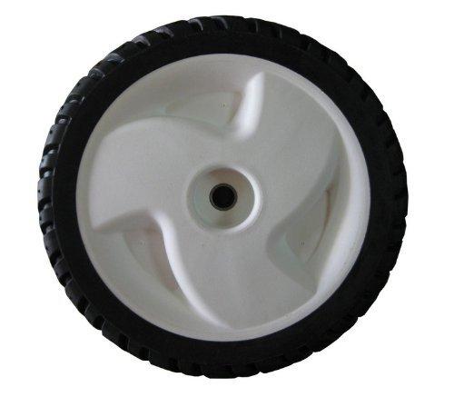 Toro 105-1815 Front Wheel Gear Assembly