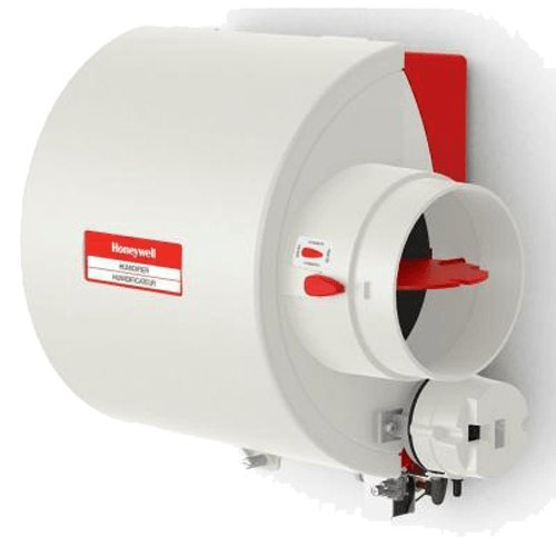 Honeywell HE240A Furnace Humidifier by Honeywell