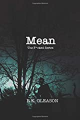 Mean (The F*cked Series) Paperback