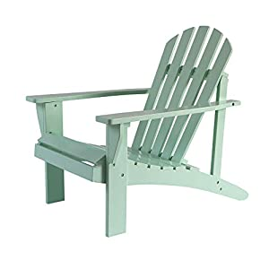 41Q2L4vuP9L._SS300_ Adirondack Chairs For Sale