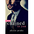 Chained to You: Vol. 2 (Vegas Billionaires)