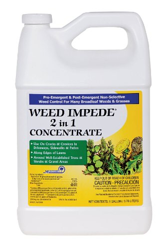 weed-impede-2-in-1-pre-emergent-and-post-emergent-non-selective-weed-control-gallon
