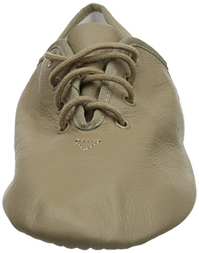 Chaussures Danse amp; So Femme Jazz Danca tan De Beige Moderne Jze09 q6UEI7