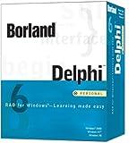 Delphi 6 Personal  Ed.