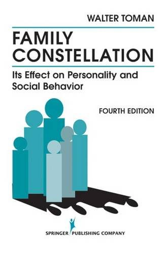 personality 4th edition - 8