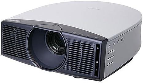 Sony Cineza™ Digital Entertainment LCD Projector Video: Amazon.es ...