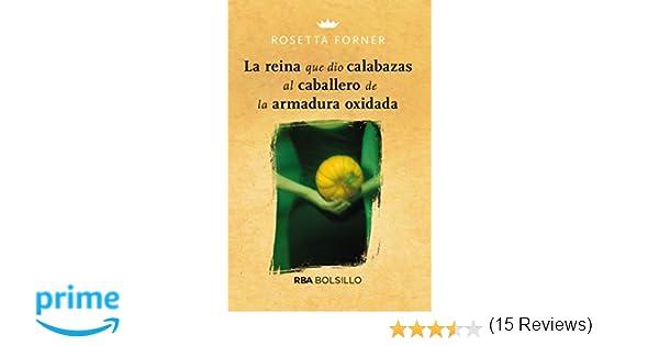 La reina que dio calabazas (bolsillo) (NO FICCION): Amazon.es ...