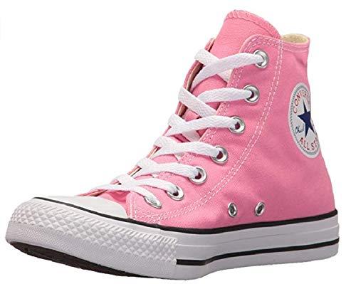 Unisex 562c Hi Rosa Season Taylor Sneaker Star All Adulto converse Chuck Scarpe vq1REHwH