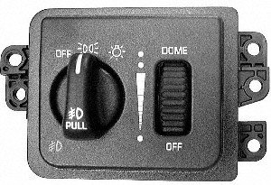- Standard Motor Products DS-1013 Headlight Switch