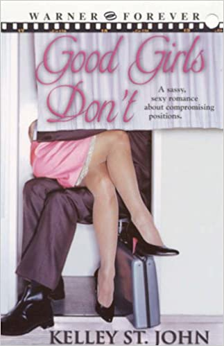 Good Girls Don't (Warner Forever)
