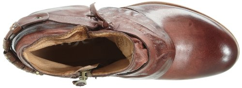 Andrew Charles Door Andy Hilfiger Heren Slip On Sneaker White