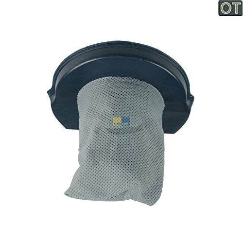 Dirt Devil 3060010720 ORIGINAL Filter Luftfilter Dauerfilter Auswaschbar z.T. CM600 TRENDY Staubsauger Handstaubsauger Bürst-Klopfsauger auch Royal
