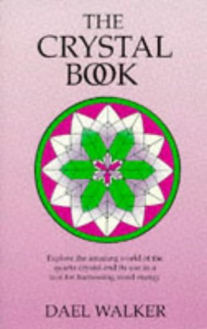 The Crystal Book