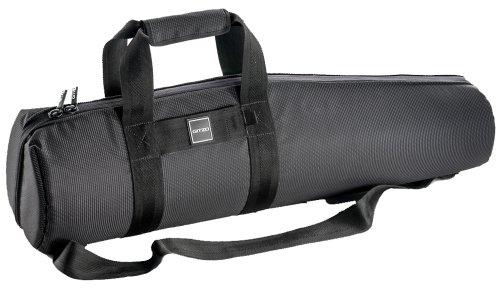 Gitzo GC4101 Tripod Bag (Black)