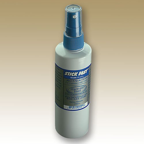 stick-fast-101-ca-glue-activator-8-oz-pump
