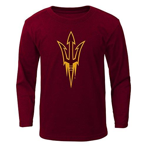 Arizona State Wildcats - 5