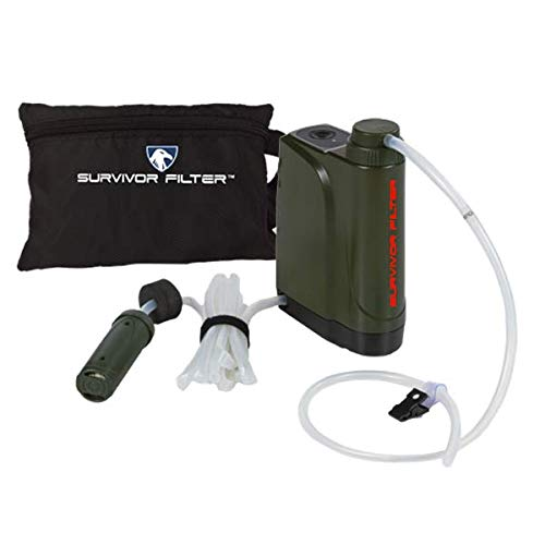 LifeStraw Outdoor Gear - Best Reviews Tips