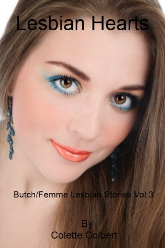 Butch lesbiennes sexe photos
