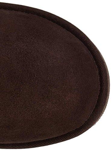 Tall UGG Chocolate Classici Classic Stivali Marrone Donna UGG 5IwUzqx