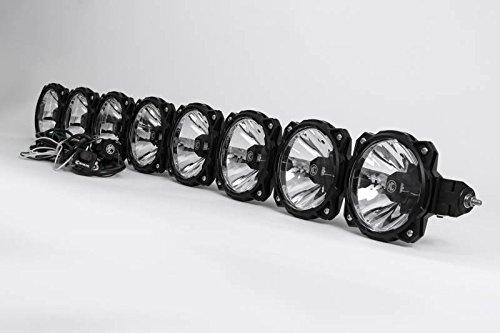 Ring Linking Led Lighting in US - 6