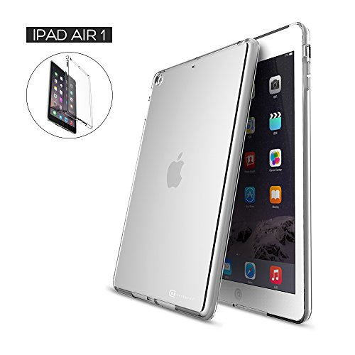 Case Army iPad Air 1 | The iPad 9.7