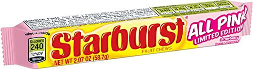 starburst-limited-edition-all-pink-207oz-12-count