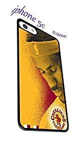 JakeNC Fashion Protective Artistic Lebron Of The Cleveland Cavaliers Diy For SamSung Galaxy S6 Case Cover