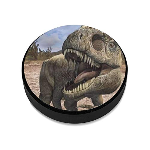 Huge Dinosaur T Rex Universal Magnetic Mount Magnetic Car Mount Phone Holder for Cell Phones