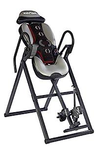 Innova ITM5900 Advanced Heat and Massage Inversion