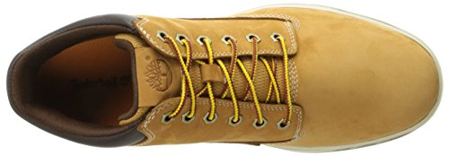 Wheat Mens Tenmile Lace Timberland Up Nubuck Boot SqXUSOwx
