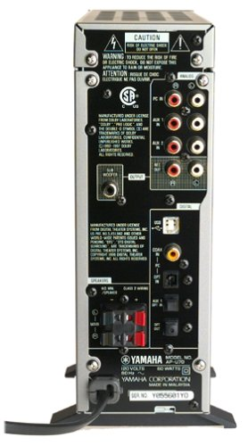 YAMAHA AP-U70 DRIVER WINDOWS XP