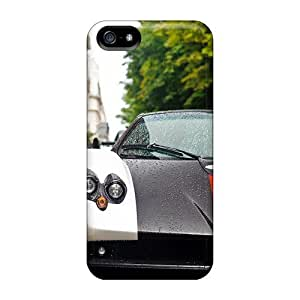 Diy Yourself 6 4.7 Scratch-proof protective case cover For Iphone/ Hot vOdoc2Fv13g Pagani Zonda cell phone case cover