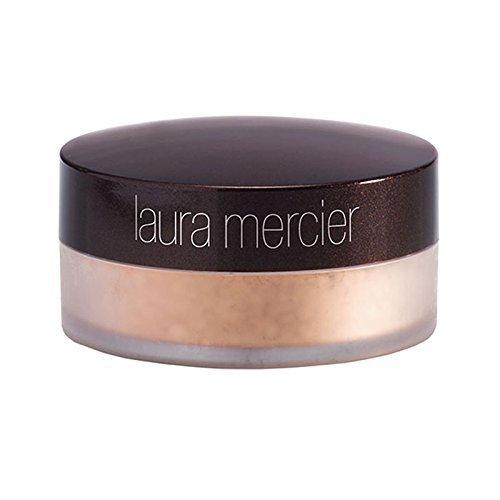 Laura Mercier - Mineral Illuminating Powder # Candlelight - 9.6g/0.34oz