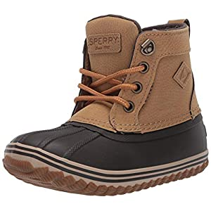 Sperry Top-Sider Boys