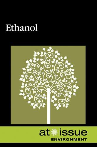 10 Ethanol - 7