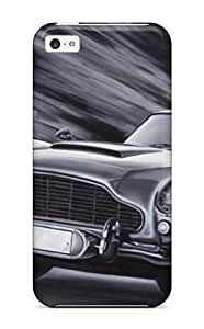 Perfect Fit OaVwrEh4616diMmB Aston Martin Db5 4 Case For Iphone - 5c