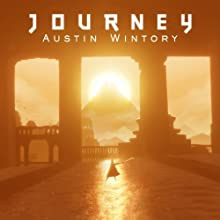 Journey: Official Game Soundtrack by Austin Wintory (2012)
