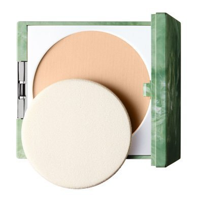 Clinique Almost Powder Makeup SPF 15 04 Neutral (MF/M) by Clinique [Beauty]