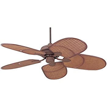 42 casa vieja outdoor tropical ceiling fan amazon 42 casa vieja outdoor tropical ceiling fan aloadofball Images