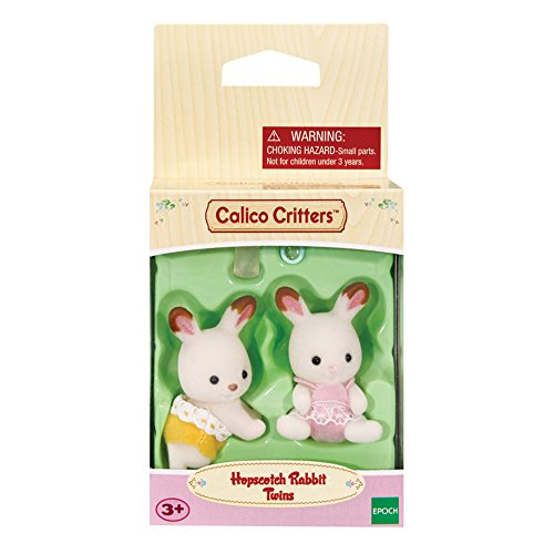 Buy deals on calico critters