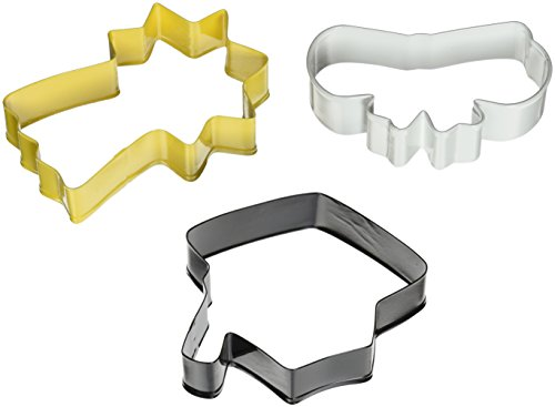 diploma cookie cutter - 5